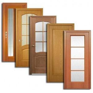 Двери, дверные блоки Мурашов