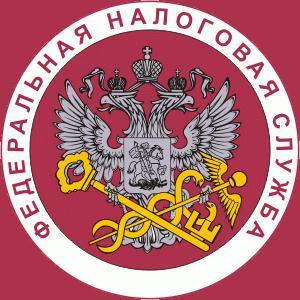Налоговые инспекции, службы Мурашов