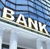 Банки в Мурашах
