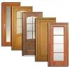 Двери, дверные блоки в Мурашах