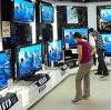 Магазины электроники в Мурашах