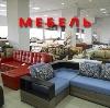 Магазины мебели в Мурашах