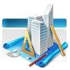 Строительные компании в Мурашах