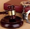 Суды в Мурашах