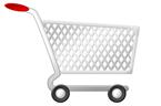 СВ-Строй - иконка «продажа» в Мурашах
